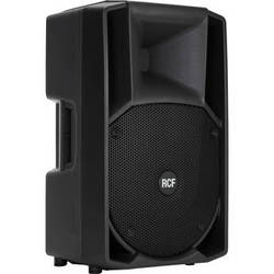 "RCF 12"" Art 7 Series ART 712-A MK II Active 2-Way Speaker (Black)"