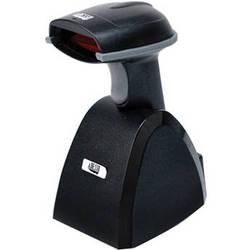 Adesso NuScan 4000B Bluetooth Handheld Barcode Scanner