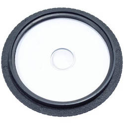 Kood 67mm Starburst 6X/Center Spot Filter for Cokin A/Snap!