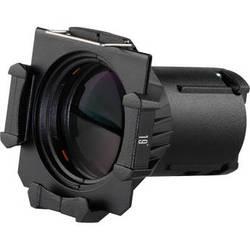 ETC 26° Lens Tube for Source Four Mini (Black)