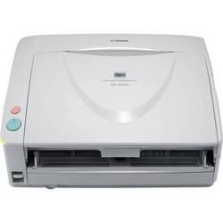 Canon imageFORMULA DR-6030C Departmental Document Scanner