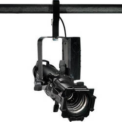ETC Source Four Mini with 50° Lens (Portable, Black)