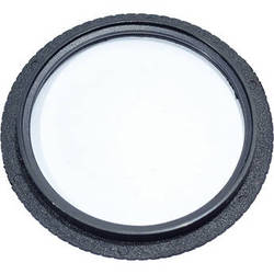 Kood 67mm Starburst 8X Filter for Cokin A/Snap!
