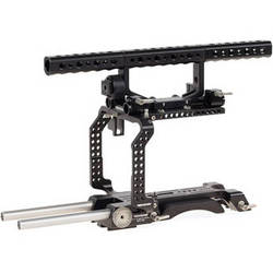 Movcam VCT Cage Kit for Sony F5/F55