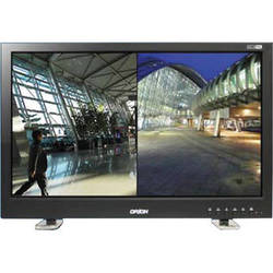 """Orion Images Wide Premium LED Monitor (27"""")"""
