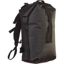 WATERSHED Animas Backpack (Black)
