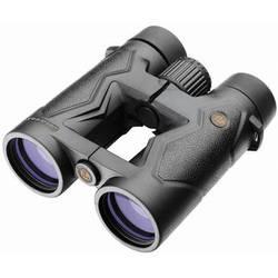Leupold Leupold 10x42 BX-3 Mojave Binocular (Black)