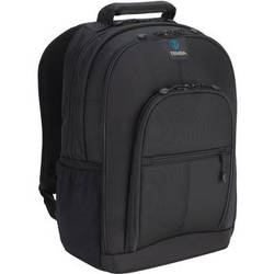Tenba Roadie Executive Laptop Backpack