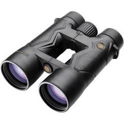 Leupold 10x50 BX-3 Mojave Binocular (Black)