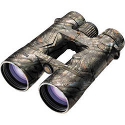 Leupold 12x50 BX-3 Mojave Binocular (Mossy Oak)