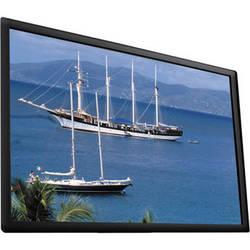 "EverFocus EN1080P32A 32"" Hi-Resolution LCD Monitor"