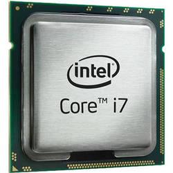 Intel Core i7-4770S 3.1 GHz Processor
