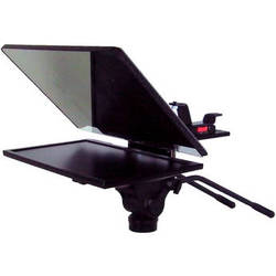 "Prompter People Proline 24"" Widescreen Teleprompter (Standard Model)"