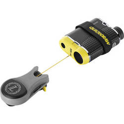 Leupold Quickdraw Retractable Tether System