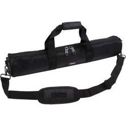Oben TB-20 Padded Tripod Bag