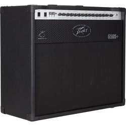 Peavey 6505 Plus 112 Combo Guitar Amplifier