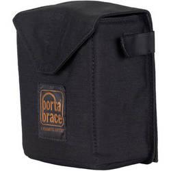 Porta Brace Carry All Pouch