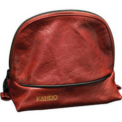 Black Label Bag Kando Pouch (Red)