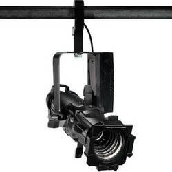 ETC Source Four Mini with 19° Lens (White)