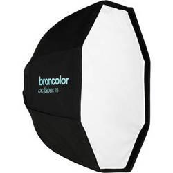 """Broncolor Octabox 75 cm (29.5"""")"""