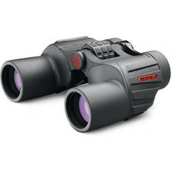 Redfield 10x36 Renegade Binocular