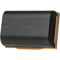 ikan IBC-E6+ Lithium-Ion Battery Pack (7.4V, 1400mAh)