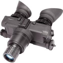 ATN NVG7-CGT Night Vision Biocular