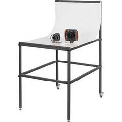 Cambo ST-M Mini Shooting Table