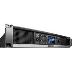 QSC CXD4.5 Processing Amplifier