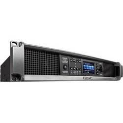 QSC CXD4.3 Processing Amplifier
