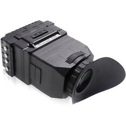 Cineroid EVF4CSS Electronic Viewfinder