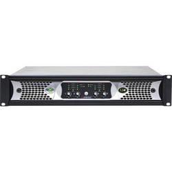 Ashly nXp1.54 Network Power Amplifier