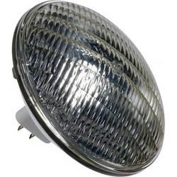 Altman Medium Flood 500 Watt/120 Volt Lamp for Par 64