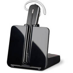 Plantronics CS545-XD Wireless Headset