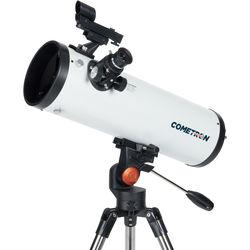 Celestron Cometron 114mm f/3.95 Reflector Telescope