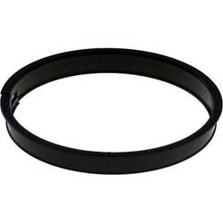 Cavision 100mm to 96mm Plastic Snap-In Step-Down Insert Ring