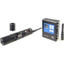 Chrosziel Aladin Mark II Zoom Control System with Display