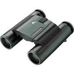 Swarovski 8x25 CL Pocket Binocular (Green)