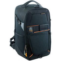 Petrol Deca Airflow Camera Backpack