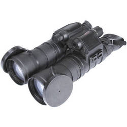 Armasight Eagle Gen 2+ ID Night Vision Binocular (47 to 54 lp/mm)