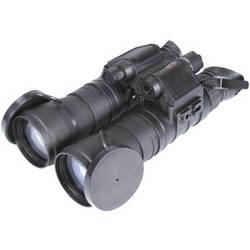 Armasight Eagle Gen 2+ QS Night Vision Binocular (47 to 54 lp/mm)