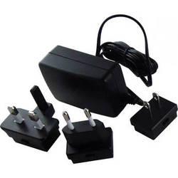 VITEC 12V Power Supply for FS-T2001 Recorder