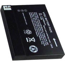 VITEC 12286 Battery Pack