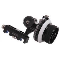Tilta FF-T03 15mm Follow Focus with Hard Stops