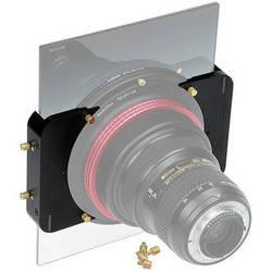 "FotodioX WonderPana 6.6"" Holder Bracket"