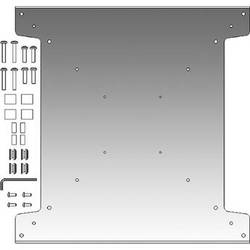 Chief PSB-2364 Custom Interface Bracket for Large Flat Panel Mounts