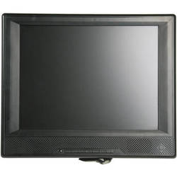 "Prompter People 10.4"" Replacement Monitor for Flex 11"" & Proline 11"""