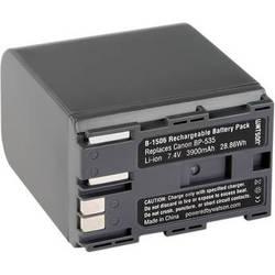 Watson BP-535 Lithium-Ion Battery Pack (7.4V, 3900mAh)