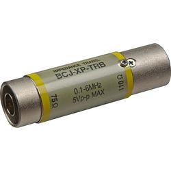 Canare BCJ-XP-TRC 75 Ohm to 110 Ohm Digital Audio Impedance Transformer