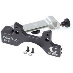 Chrosziel DSW 400C Direct Swing-Away-System for MB450/CMB Kits